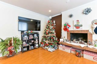 Photo 6: 21759 117 Avenue in Maple Ridge: West Central House for sale : MLS®# R2525084
