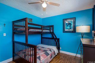 Photo 16: 14708 Costa Mesa Drive in La Mirada: Residential for sale (M3 - La Mirada)  : MLS®# PW21197217