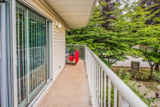 """Photo 15: 202 12206 224 Street in Maple Ridge: East Central Condo for sale in """"Cottonwood Place"""" : MLS®# R2602474"""