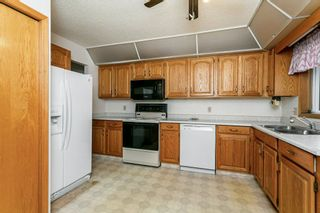 Photo 35: 35 903 109 Street in Edmonton: Zone 16 Townhouse for sale : MLS®# E4253834