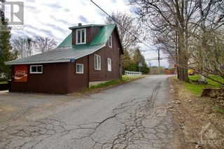 Photo 29: 2629 OLD MONTREAL ROAD in Cumberland: House for sale : MLS®# 1252716
