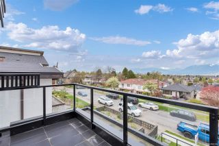 Photo 3: 1326 E 36TH AVENUE in Vancouver: Knight House for sale (Vancouver East)  : MLS®# R2538427
