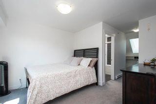 Photo 16: 3337 WINDSOR STREET in Vancouver: Fraser VE Townhouse for sale (Vancouver East)  : MLS®# R2605481