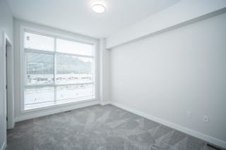Photo 21: 204 46150 THOMAS Road in Chilliwack: Sardis East Vedder Rd Townhouse for sale (Sardis)  : MLS®# R2609477