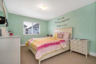Photo 15: 14532 59B Avenue in Surrey: Sullivan Station House for sale : MLS®# R2543164