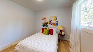 Photo 23: 600 Fairmont Road in Winnipeg: Residential for sale (1G)  : MLS®# 202121642