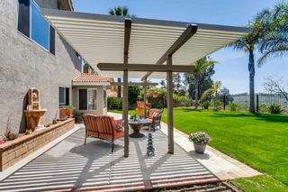 Photo 4: House for sale (San Diego)  : 5 bedrooms : 3341 Golfers Dr in Oceanside