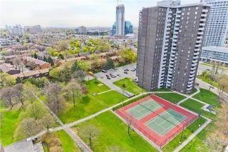 Photo 12: 1501 1900 E Sheppard Avenue in Toronto: Pleasant View Condo for sale (Toronto C15)  : MLS®# C5185742