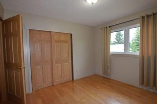 Photo 7: 241 52411 RGE RD 214: Rural Strathcona County House for sale : MLS®# E4246757