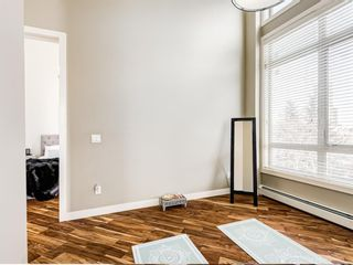 Photo 29: 406 1029 15 Avenue SW in Calgary: Beltline Apartment for sale : MLS®# A1086341