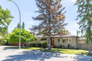 Main Photo: 2204 Longridge Drive SW in Calgary: North Glenmore Park Detached for sale : MLS®# A1122816