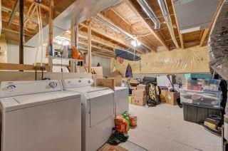 Photo 32: 2313 27 Avenue in Edmonton: Zone 30 House Half Duplex for sale : MLS®# E4245030