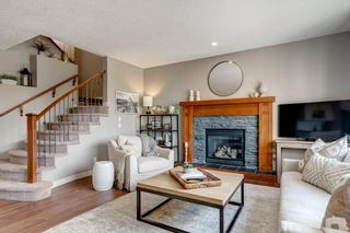 Photo 7: 23 ELGIN ESTATES SE in Calgary: McKenzie Towne Detached for sale : MLS®# C4236064