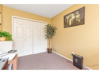"""Photo 6: 65 34250 HAZELWOOD Avenue in Abbotsford: Abbotsford East Townhouse for sale in """"Still Creek"""" : MLS®# R2557283"""