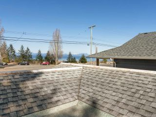Photo 58: 4333 S ISLAND S Highway in CAMPBELL RIVER: CR Campbell River South House for sale (Campbell River)  : MLS®# 841784