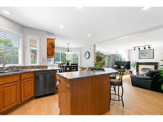 """Photo 13: 10433 WILLOW Grove in Surrey: Fraser Heights House for sale in """"FRASER HEIGHTS-GLENWOOD"""" (North Surrey)  : MLS®# R2584160"""
