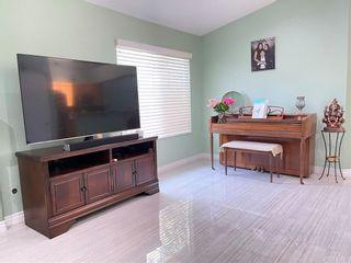 Photo 11: 7778 Morningside Lane in Highland: Residential for sale (276 - Highland)  : MLS®# EV21160432