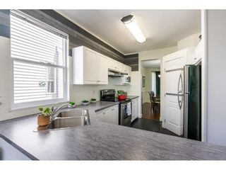 """Photo 14: 18525 64B Avenue in Surrey: Cloverdale BC House for sale in """"CLOVER VALLEY STATION"""" (Cloverdale)  : MLS®# R2591098"""
