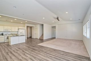 Photo 15: 34777 Southwood Ave in Murrieta: Residential for sale : MLS®# 200026858