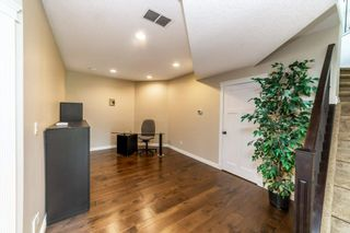 Photo 30: 8 OASIS Court: St. Albert House for sale : MLS®# E4254796