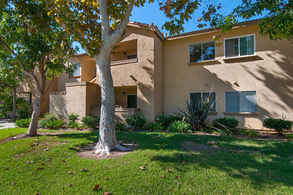 Main Photo: All Other Attached for sale: 222 Woodland  253 in San Marcos