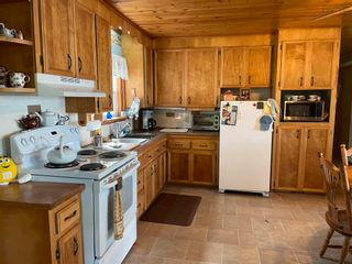 Photo 10: 81 Lake Deception Road in Middle Ohio: 407-Shelburne County Residential for sale (South Shore)  : MLS®# 202120004