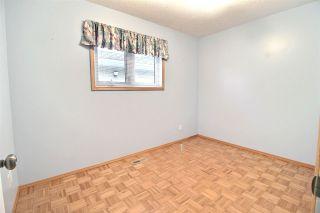 Photo 13:  in Edmonton: Zone 18 House for sale : MLS®# E4234696