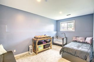 Photo 12: 419 Stonegate Rise NW: Airdrie Semi Detached for sale : MLS®# A1131256