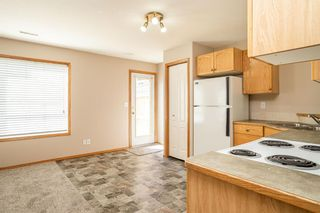 Photo 17: 22 Kirk Close: Red Deer Semi Detached for sale : MLS®# A1118788