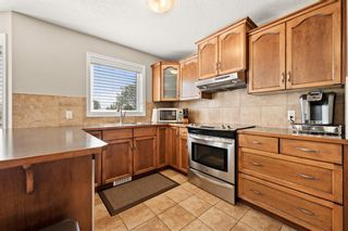 Photo 10: 12 700 Carriage Lane Way: Carstairs Detached for sale : MLS®# A1146024