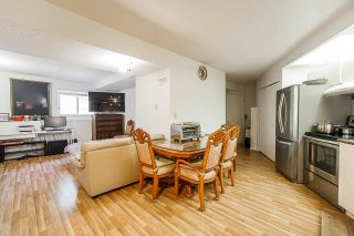 Photo 17: 1221 ROCHESTER Avenue in Coquitlam: Central Coquitlam House for sale : MLS®# R2578289