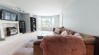 """Photo 12: 105 6440 197 Street in Langley: Willoughby Heights Condo for sale in """"Kingsway"""" : MLS®# R2603548"""