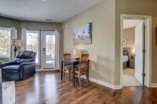 Photo 11: 121 35 STURGEON Road NW: St. Albert Condo for sale : MLS®# E4219445