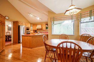 Photo 8: 10629 HARROGATE Drive in Delta: Nordel House for sale (N. Delta)  : MLS®# R2568834