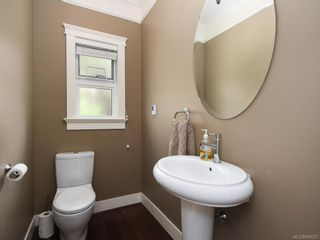 Photo 19: 1 675 Superior St in Victoria: Vi James Bay Row/Townhouse for sale : MLS®# 838032