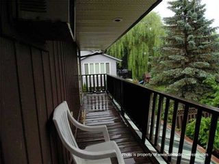 Photo 16: 50 Old Indian Trail in Ramara: Rural Ramara House (2-Storey) for sale : MLS®# X3190972
