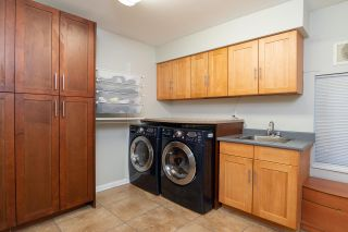 Photo 15: 6551 JUNIPER Drive in Richmond: Woodwards House for sale : MLS®# R2523544
