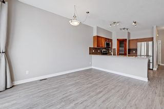 Photo 15: 114 351 Monteith Drive SE: High River Row/Townhouse for sale : MLS®# A1102495