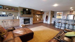 Photo 29: 28 Fairmont Place S: Lethbridge Detached for sale : MLS®# A1092454