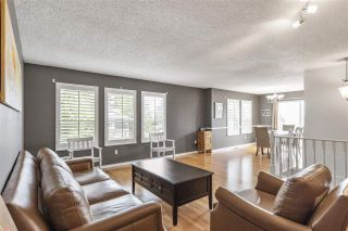 Photo 5: 1307 NOONS CREEK Drive in Port Moody: Mountain Meadows House for sale : MLS®# R2477287