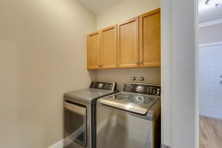 Photo 24: 31078 GUNN AVENUE in Mission: Mission-West House for sale : MLS®# R2499835