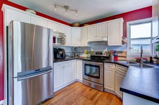 Photo 9: 26 Harvest Rose Place NE in Calgary: Harvest Hills Detached for sale : MLS®# A1124460
