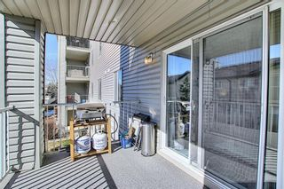 Photo 13: 2206 604 8 Street SW: Airdrie Apartment for sale : MLS®# A1081964