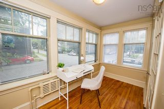 Photo 12: 6072 Jubilee Road in Halifax: 2-Halifax South Residential for sale (Halifax-Dartmouth)  : MLS®# 202123912
