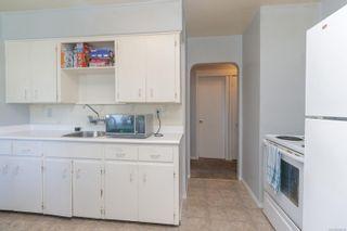 Photo 21: 855 Admirals Rd in : Es Esquimalt Full Duplex for sale (Esquimalt)  : MLS®# 886348