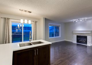 Photo 11: 240 MT ABERDEEN Close SE in Calgary: McKenzie Lake Detached for sale : MLS®# A1103034