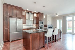 Photo 10: 1708 31 Avenue SW in Calgary: South Calgary Semi Detached for sale : MLS®# A1118216