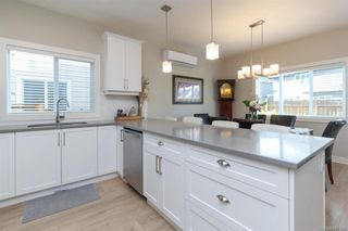 Photo 9: 1121 Smokehouse Cres in Langford: La Happy Valley House for sale : MLS®# 841122