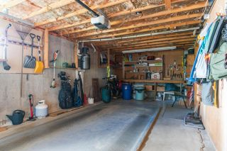 Photo 54: 1224 SELBY STREET in Nelson: House for sale : MLS®# 2461219