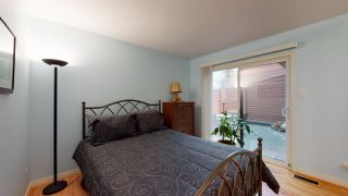Photo 11:  in Edmonton: Zone 20 Townhouse for sale : MLS®# E4243911